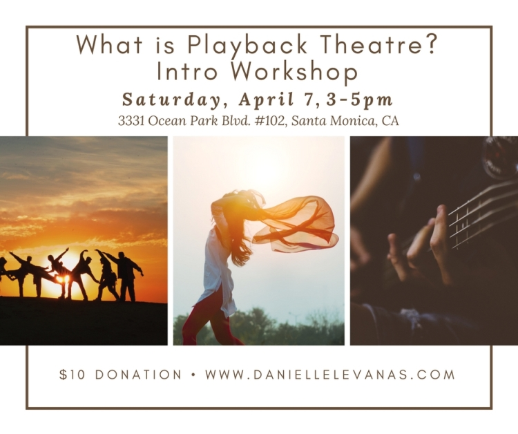 Copy of Playback Theatre Intro Workshop-4