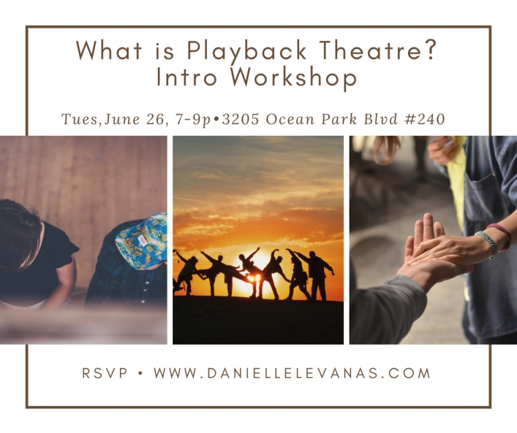 Copy of Playback Theatre Intro Workshop-2